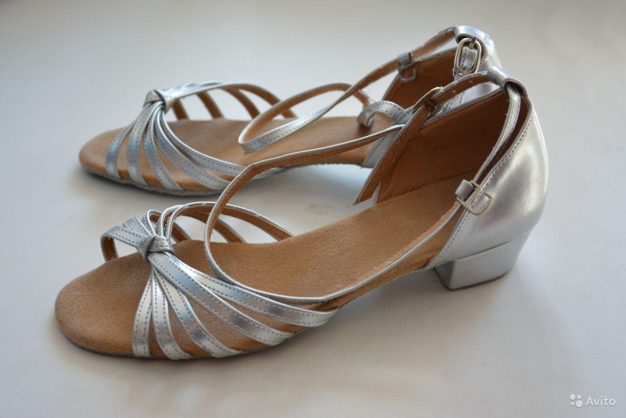 Какие существуют критерии для выбора танцевальных туфель?