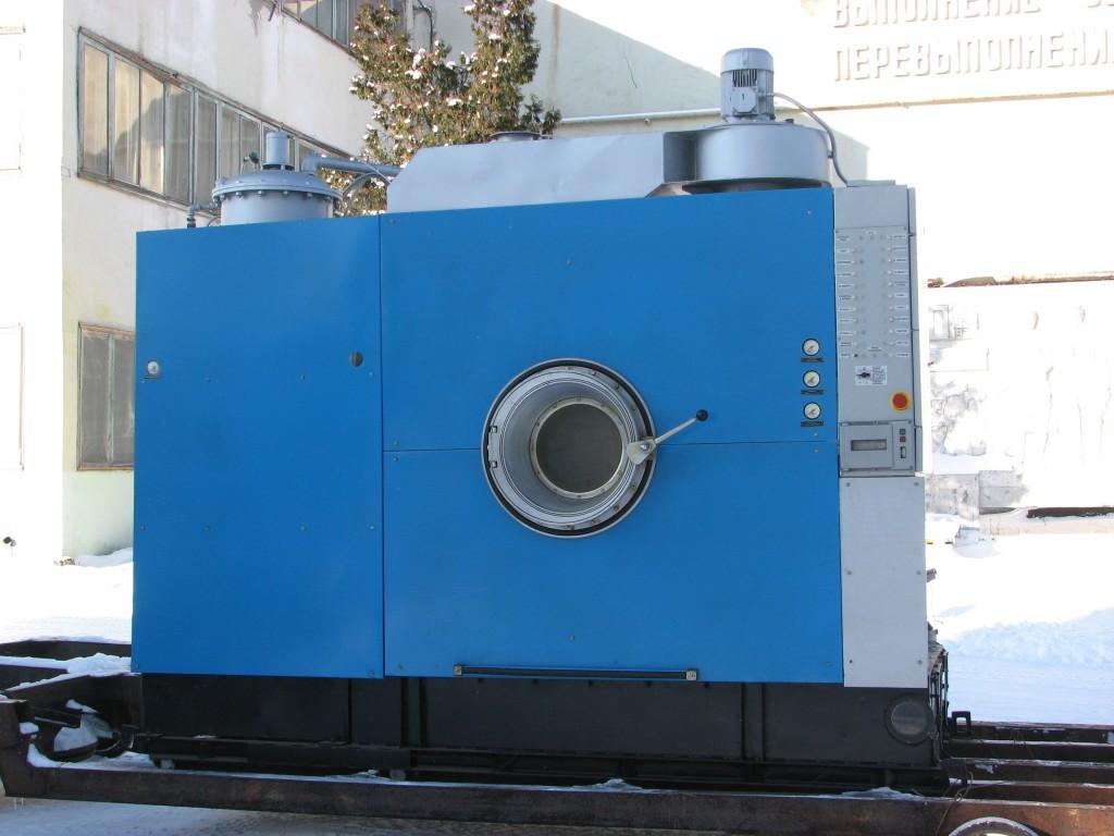 Змиевский машиностроительный завод просит вернуть связи с РФ